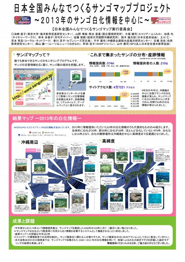 2013JCRS_Poster